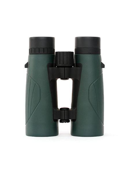 Fortis XSR Binoculars