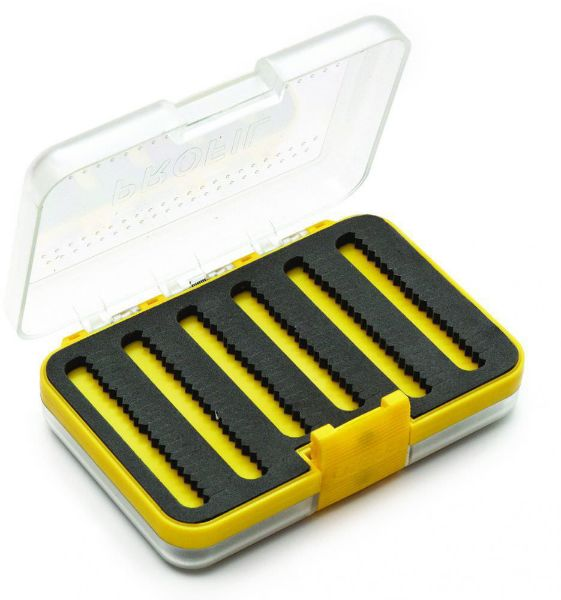 Picture of Leeda Profil Pro Fly Boxes