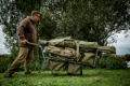Picture of Trakker X-trail Compact Barrow